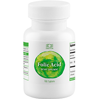 Folic Acid